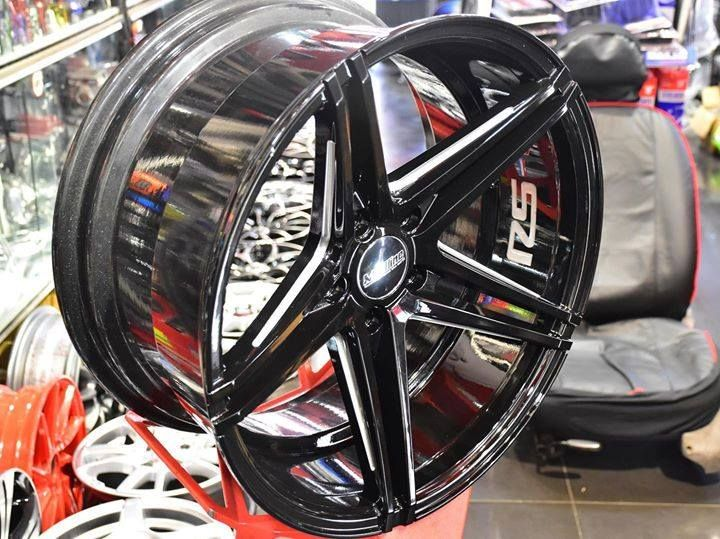 New Alloys Wheels 19 5x120 Staggered For Bmw Magline Made In Taiwan Visit Www Protuning Mu For More Info And Price Call Whata Alloy Wheel Wheel Car Wheel