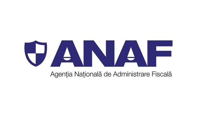 Cum trebuie sa procedezi dacă vrei să primești informații despre taxe și impozite în 2016 de la ANAF