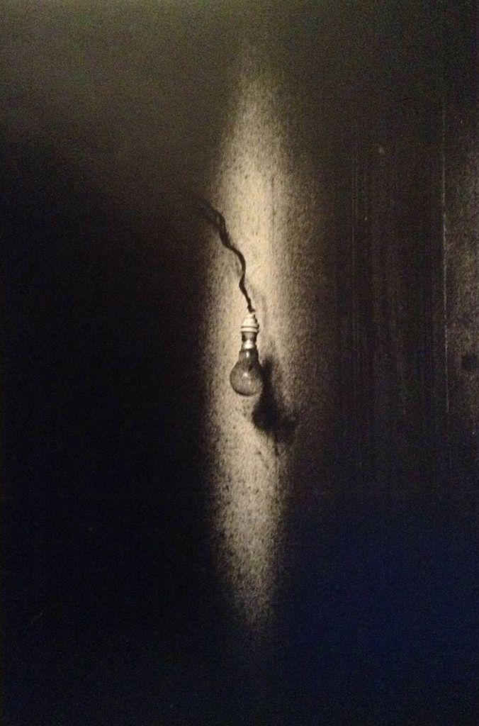 une exposition inédite de Stéphane Duroy et de Paulo Nozolino