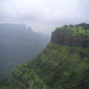 Matheran, best place for trekkers!!!!