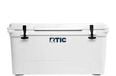 RTIC Coolers...comparable to Yeti coolers but half the price