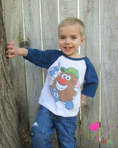 10 best Create Kids Couture Boy\'s Patterns images on Pinterest ...