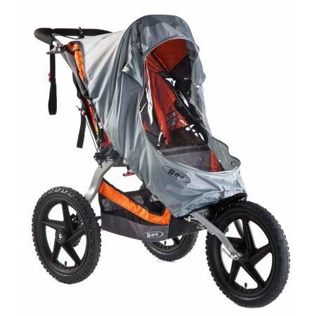 BOB для коляски Sport Utility Stroller/Ironman  — 3920р. -------  Дождевик для коляски BOB Sport Utility Stroller/Ironman из высококачественного и прочного материала надежно защитит от влаги, при этом сохранив обзор. Он быстро и удобно крепится к коляске, защищая от непогоды.  Характеристики: необходимый аксессуар для колясок Sport Utility Stroller/Ironman быстро устанавливается и легко снимается надежно защищает ребенка от пыли, дождя и снега