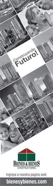 Informe Inmobiliario