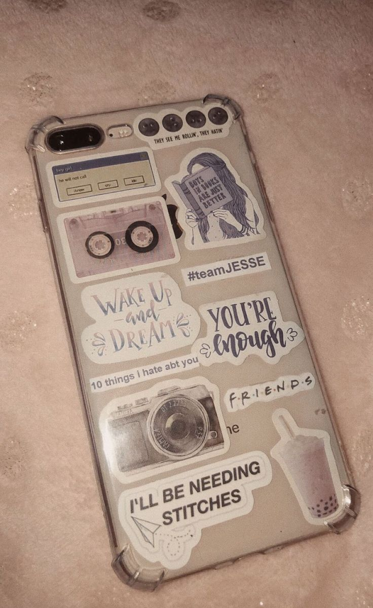 Pin By Kendall Schafer On Cute Phone Cases Vintage Phone Case Tumblr Phone Case Collage Phone Case