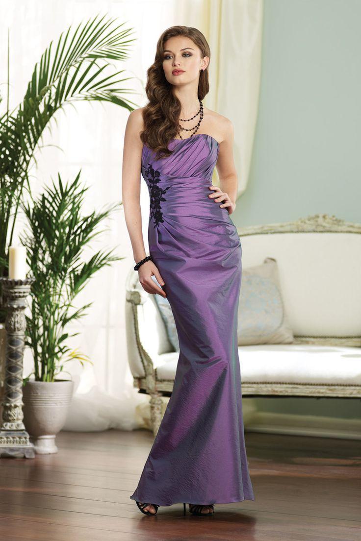 275 best misc bridesmaid dresses 2 images on pinterest sophia tolli bridesmaids ombrellifo Choice Image