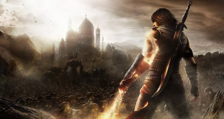prince_of_persia_the_forgotten_sands_2-wallpaper-1920x1080