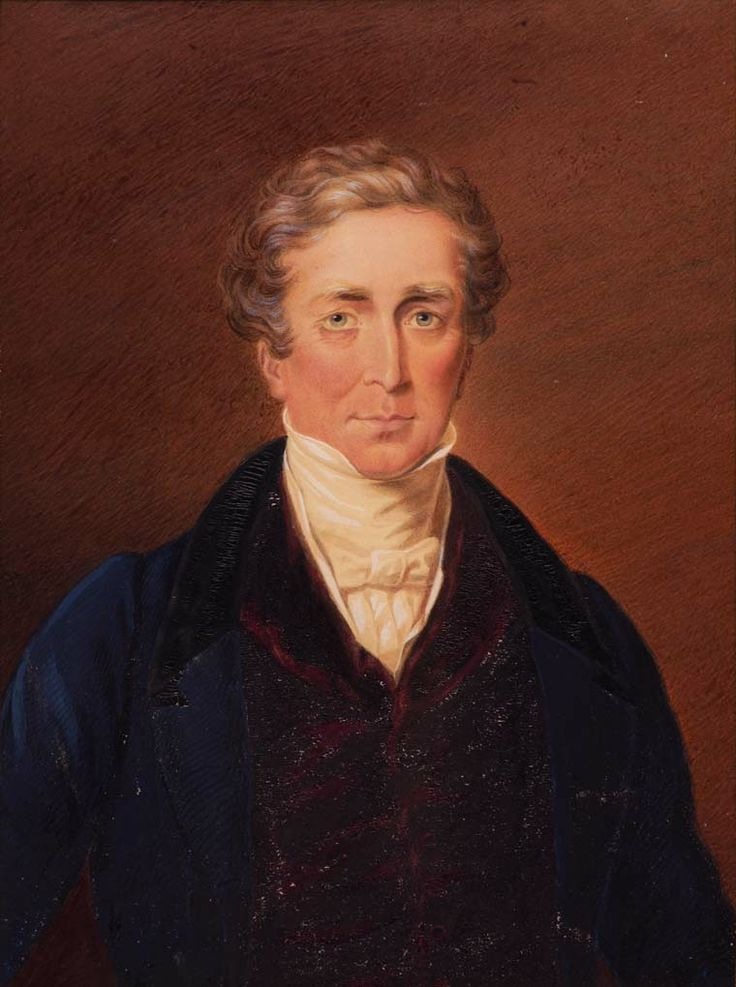 sir robert peel a-levels essays Sir robert peel is known in the books as the founder of the first form of an english police department: the london metropolitan police this was after his london.