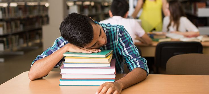 Get help or find out more 10 ways to step up your sleep: Student Health 101 Working with a sleep therapist can help with sleep: National Public Radio (NPR) Why sleep matters: Harvard Medical School 7 tips to better sleep: Mayo Clinic Terms This survey should take about 5 minutes to complete. You will be …