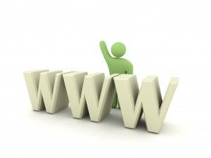 Content Writers for the Website World Wide in Ireland
