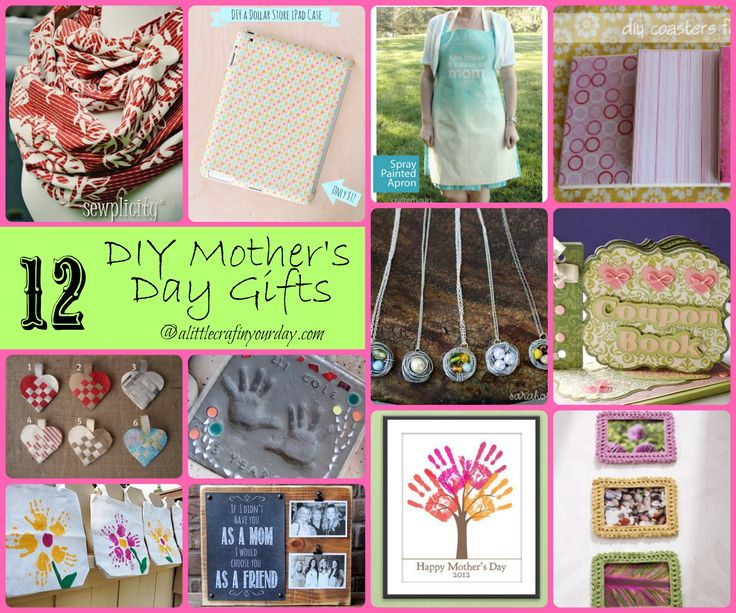 Round Ups Archives | Page 4 of 4 | A Little Craft In Your Day