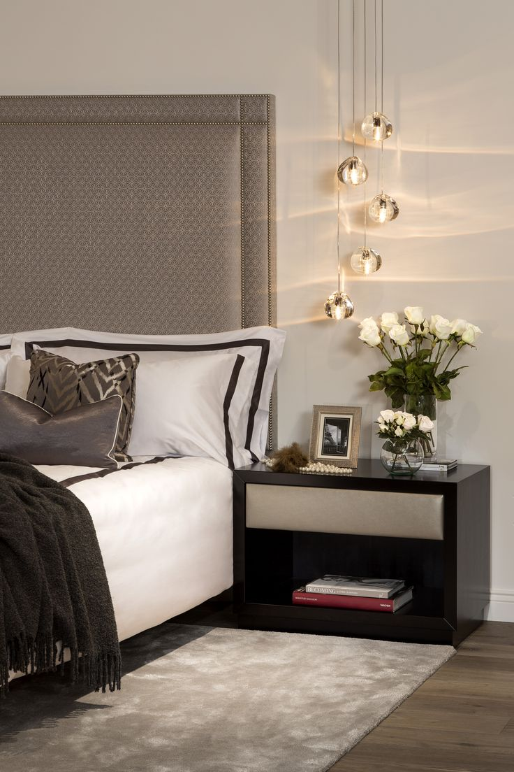 Sofa Chair For Bedroom The Sofa Chair Company Bedroom Furniture Lighting