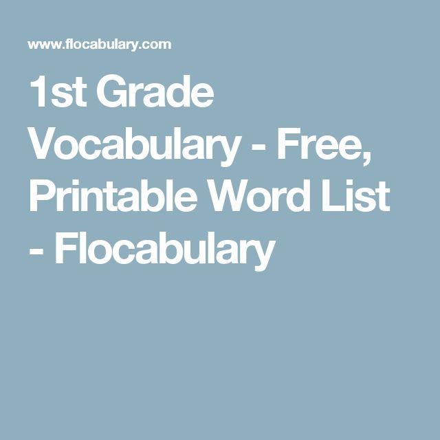 Grade Book Template Word 2nd Grade Sight Word List, An Educational