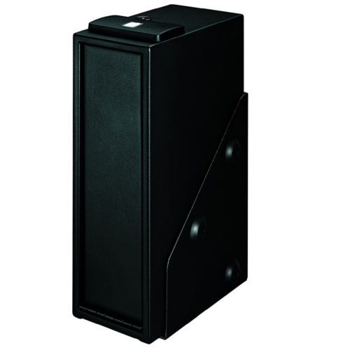 Cabinets and Safes 177877: Stack On Quick Access Safe Single Gun W Biometric Lock -> BUY IT NOW ONLY: $127.21 on eBay!