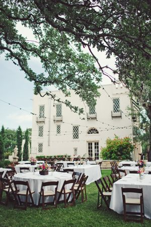 17 Best Upscale Modern Venues Atx Images On Pinterest
