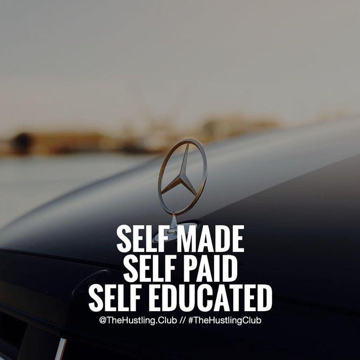 10 Motivational Quotes On Wealth Money: Tag Someone #TheHustlingClub #success #entrepreneur