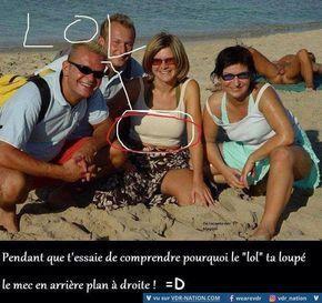 Image drôle, photo drole et videos drôles à découvrir sur VDR - Vendeurs de rêves. Découvrez les meilleures images et photos droles du web !