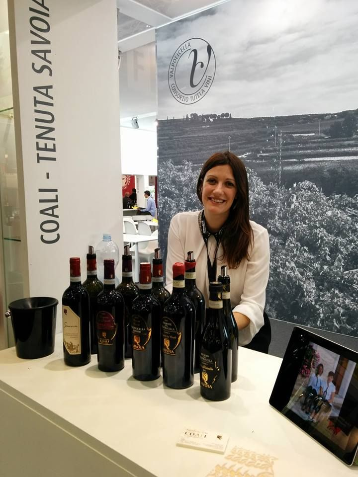 #amarone wine  www.coali.it