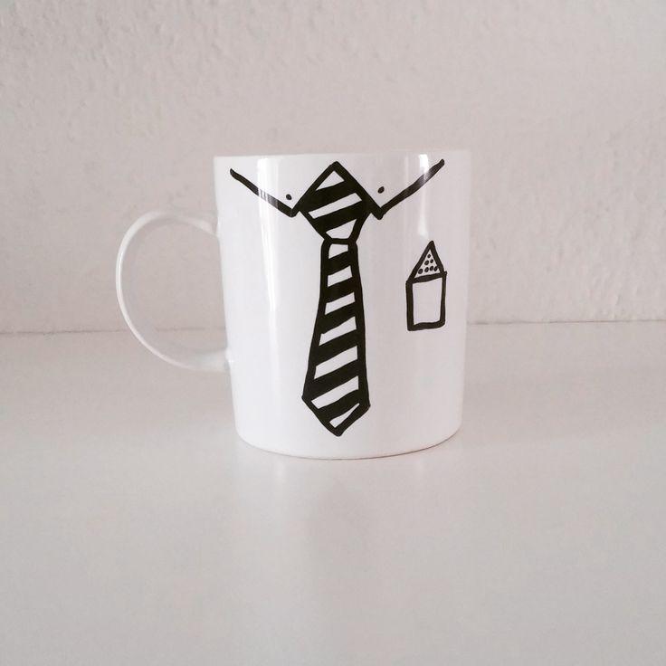 bögre / mug