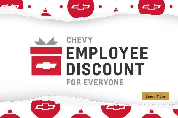 47 Chevrolet Dealership Pensacola Fl Png In 2021 Chevrolet Dealership Chevrolet Dealership