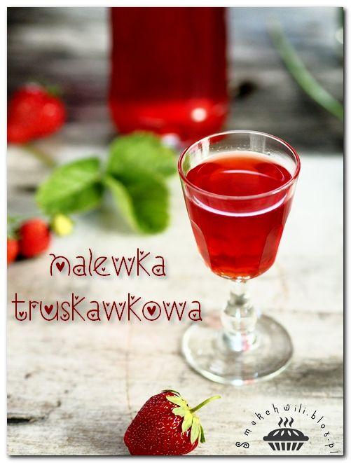 nalewka_truskawkowa_P6170029