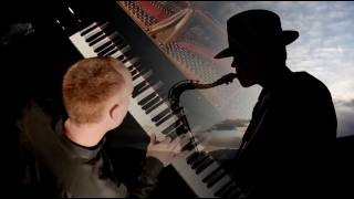 To The Summit (Featuring Ray Smith on Tenor Sax) - ThePianoGuys, via YouTube.