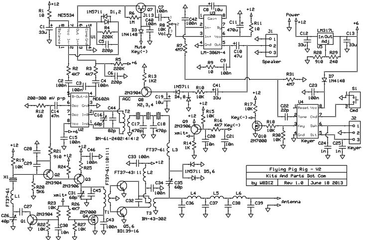 1849 best electronics images on pinterest
