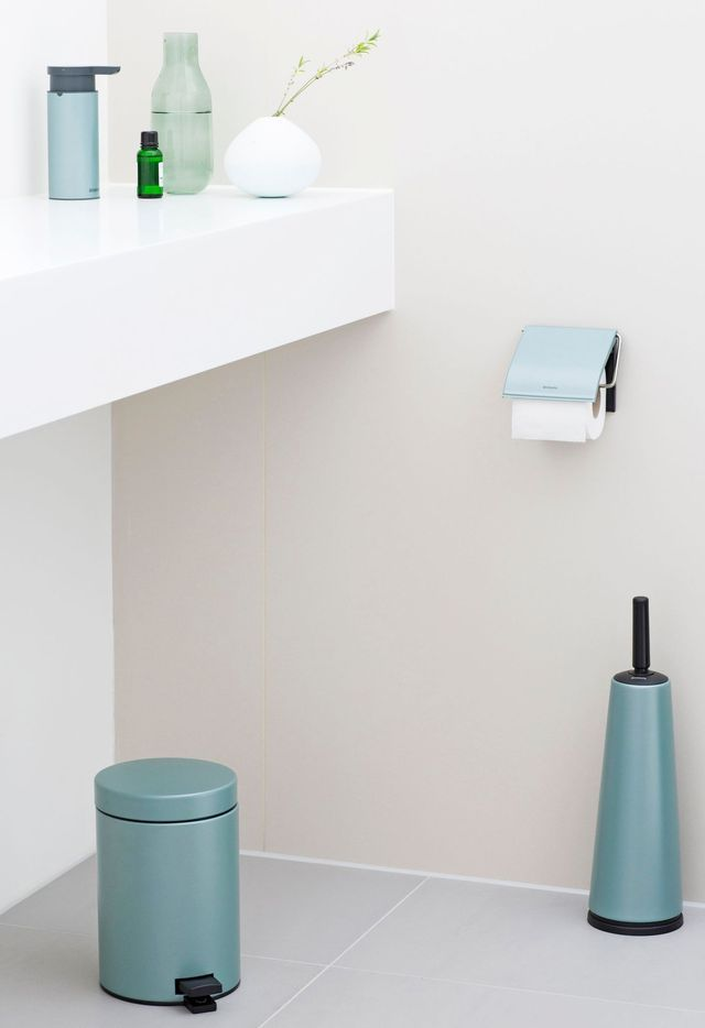 30 best poubelles brabantia et sacs pobelles images on Pinterest ...