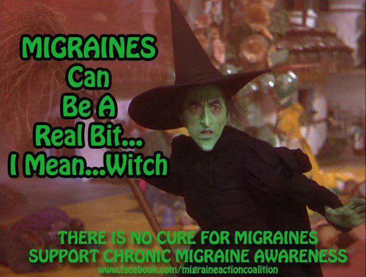 Migraine Go Away Quotes: Best 25+ Migraine Quotes Ideas On Pinterest