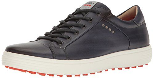 Intrinsic 1, Chaussures Multisport Outdoor Homme, Noir (1001Black), 45 EUEcco