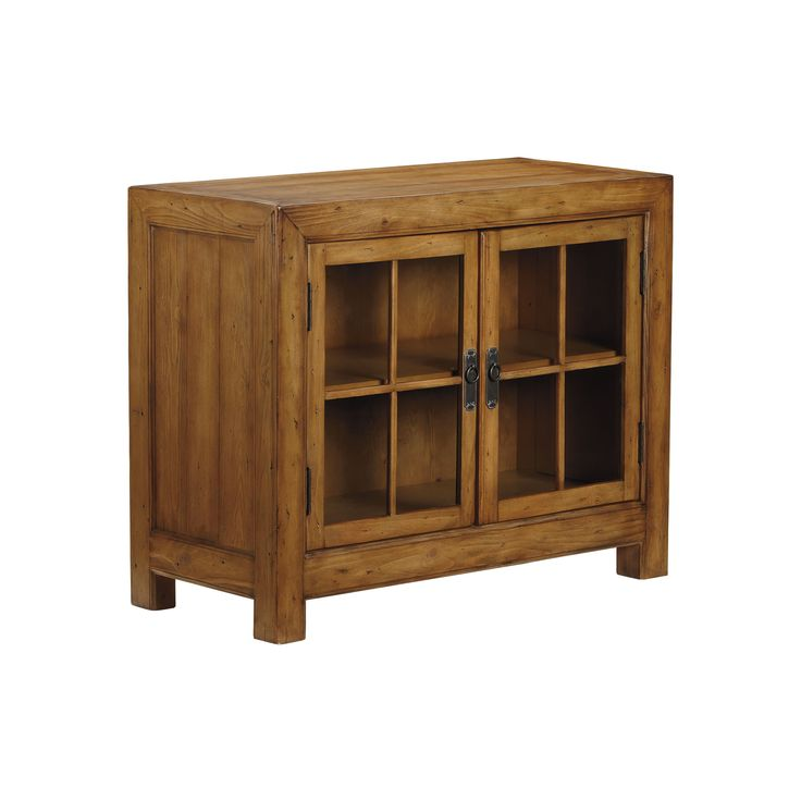 Best 25 Small media cabinet ideas only on Pinterest Small media