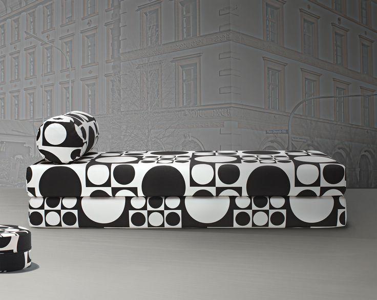 die 89 besten bilder zu platzsparende möbel auf pinterest ... - Platzsparend Bett Decke Hangen