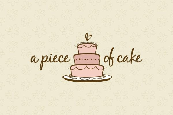 #logo bakery