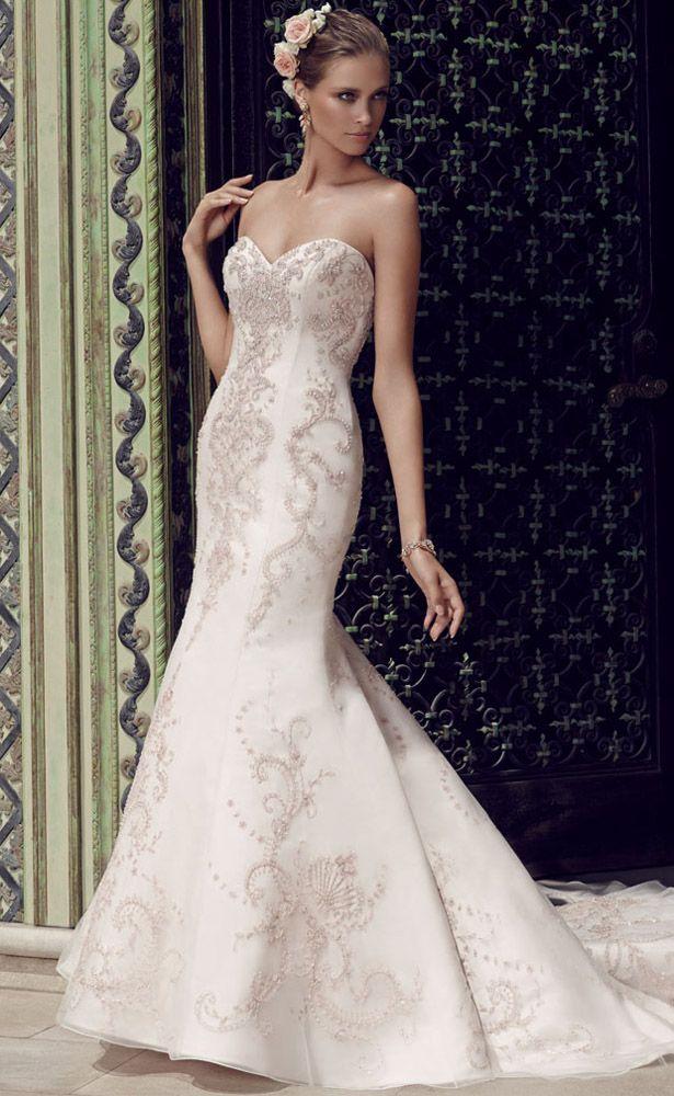 Wedding Gowns Joplin Mo 38