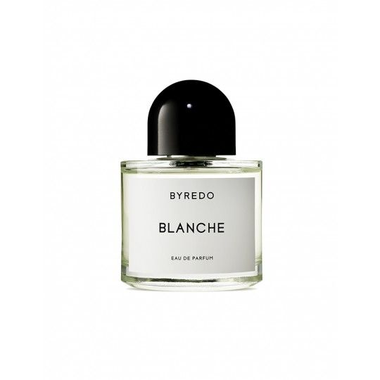blanche EDP