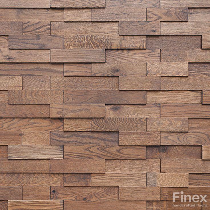 Стеновая панель Таундвуд 3D Форест. Стеновые панели из дерева Таунвуд. Деревянные панели на стену. Дерзкие и рельефные фактуры, с нарочито выставленными напоказ сучками. Заказать бесплатные образцы, каталог можно по ссылке http://moscowdesignfloors.ru/#stolyarka Заказать фактуры для 3D max можно на сайте 3d.moscowdesignfloors.ru/