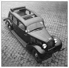 jaren 50 auto - Google zoeken