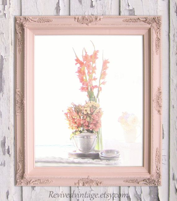 Themes For Baby Room Antique Mirrors: 441 Best Decorative Chalkboards & Mirrors Images On