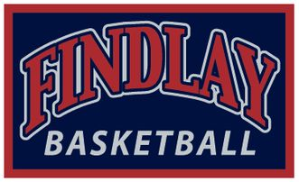 TONIGHT @ 7:00PM PST WATCH @findlayprepbbal V OPTIONS ACADEMY on The Basketball Channel w @Vanshoops @thedominiqueh  http://www.thebasketballchannel.net/findlay-prep/  Click the photo to join the fan page and get other news on findlay prep  click pin, like and comment  #findlayprep #ballislife #basketball