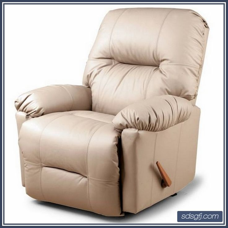 Modern leather recliners - Modern Leather Lift Chairs Covered By Medicare Design Idea