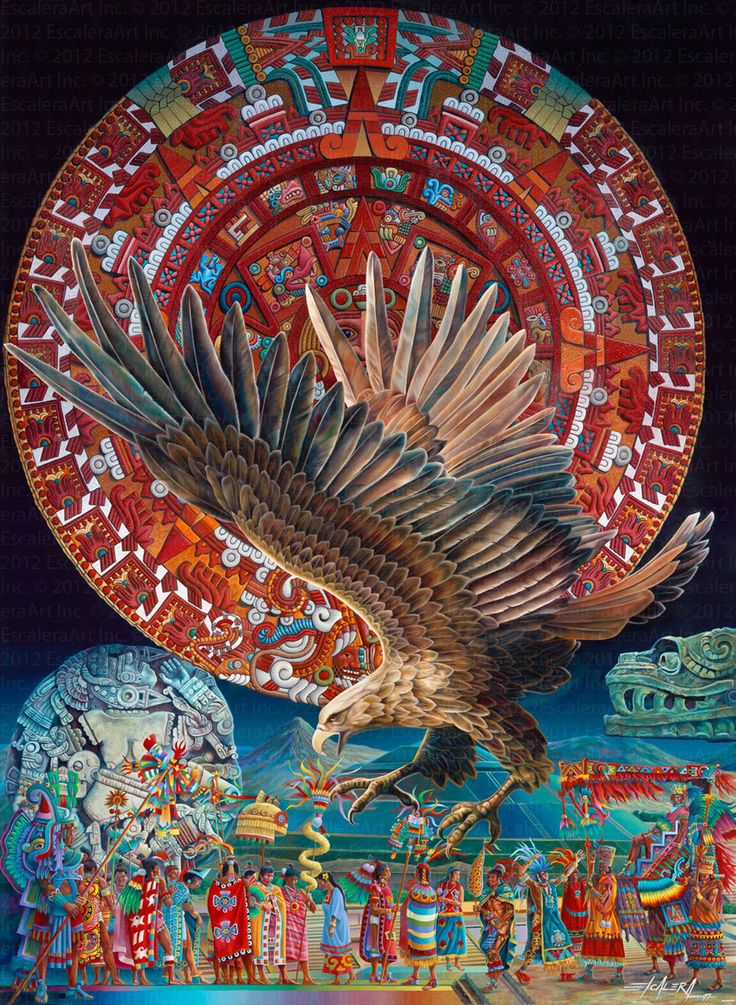2940 best Cultura images on Pinterest | Mexicans, Aztec ...