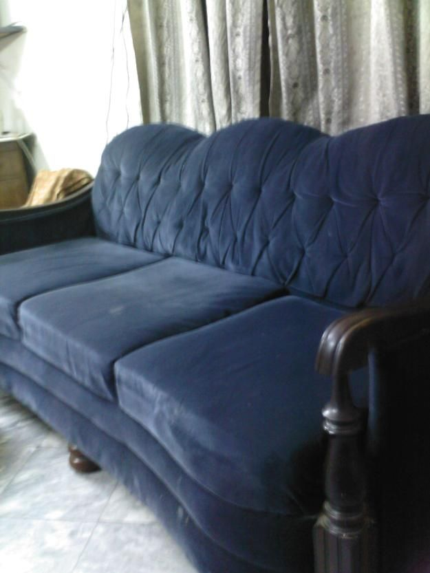Classified Ads In Karachi Sofa Bedsi Wanna Sell My Sofa Set (1 2 3 Seater