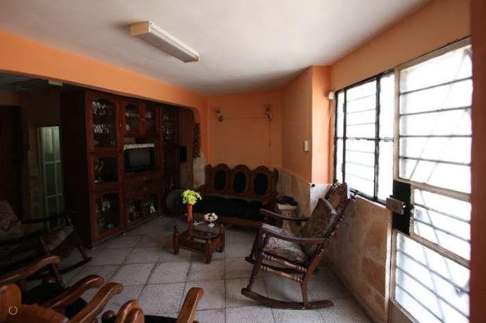 Apartamentos en venta la Habana, Cuba http://www.havana-houses.com