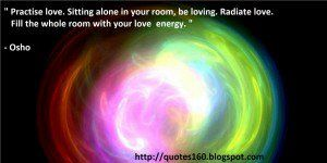 Famous Osho Quotations On Life, Love