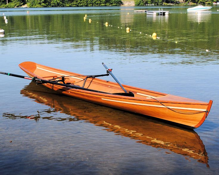 9 best Rowing Boats and Accessories Filippi Boats images on Pinterest | Boat, Boats and Rowing