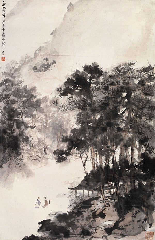 Fu, baoshi06