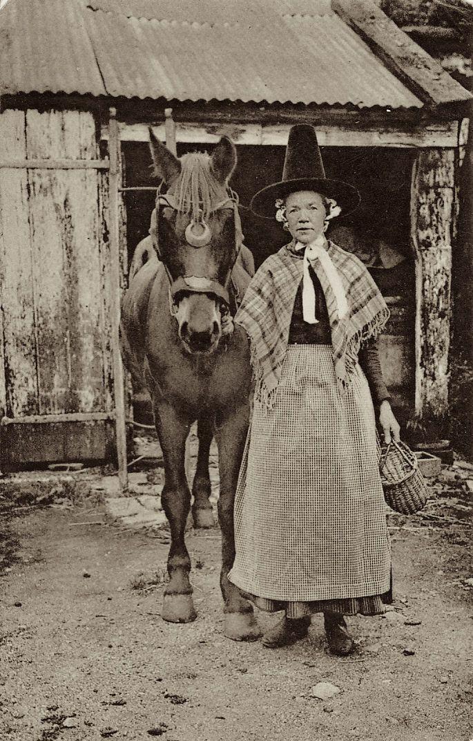 farm 1908