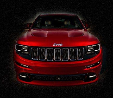 Jeep Grand Cherokee SRT 2016 – 2017 года – цены, купить в Москве Джип Чероки СРТ #srt #jeep, #jeep #grand #cherokee #srt #| #| #2014 #| #2015 #года #| #официальный #сайт #| #новый #| #grand #cherokee #srt #| #россия http://louisiana.nef2.com/jeep-grand-cherokee-srt-2016-2017-%d0%b3%d0%be%d0%b4%d0%b0-%d1%86%d0%b5%d0%bd%d1%8b-%d0%ba%d1%83%d0%bf%d0%b8%d1%82%d1%8c-%d0%b2-%d0%bc%d0%be%d1%81%d0%ba%d0%b2%d0%b5-%d0%b4%d0%b6%d0%b8%d0%bf/ # АГРЕССИВНЫЙ И ФУНКЦИОНАЛЬНЫЙ ДИЗАЙН Атлет. Выдающийся…
