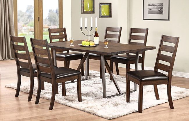 Winners Only Kendall Dining Collection  Winners Only  Pinterest Best Kendall Dining Room Review