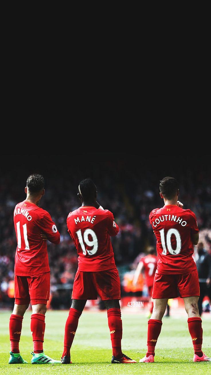 liverpool fixtures - photo #23